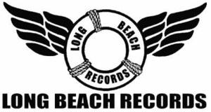 Long Beach Records